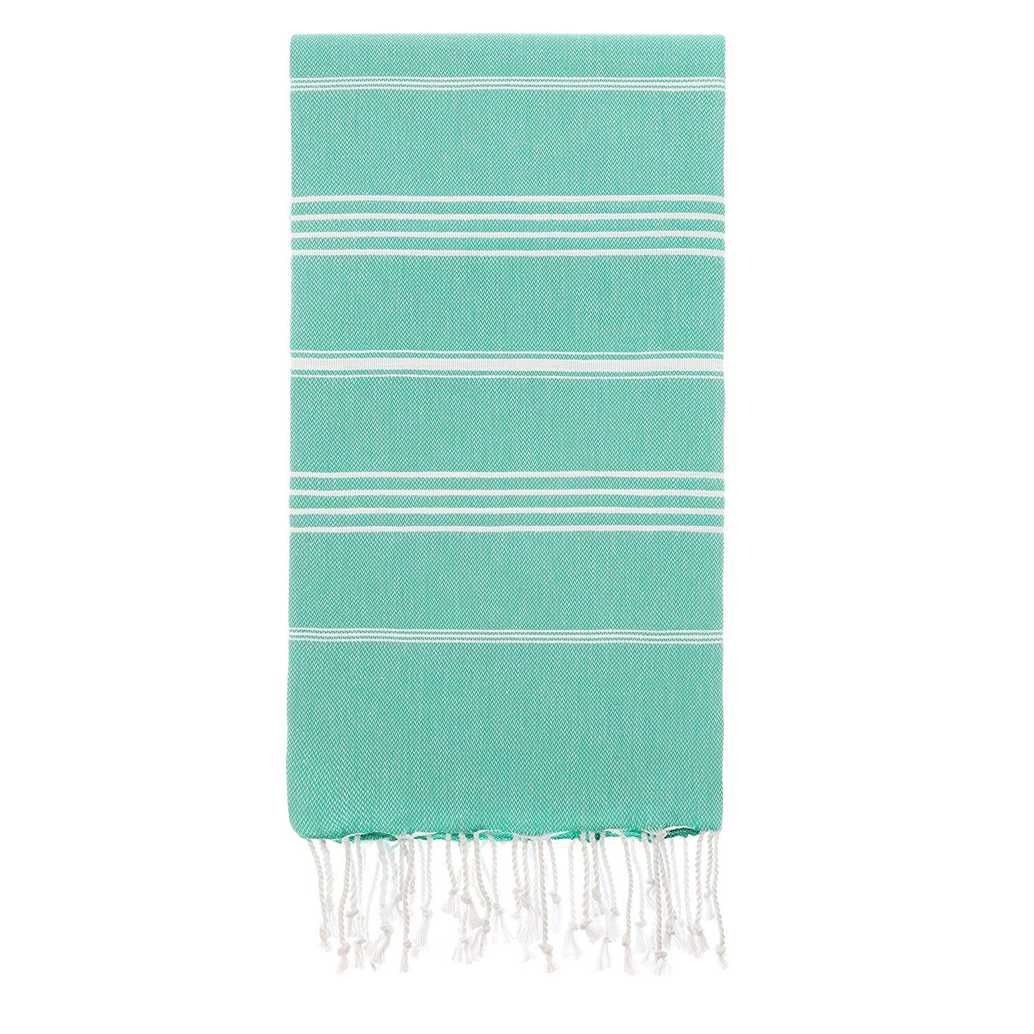turkish-beach-towel
