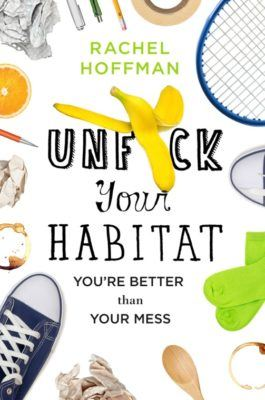 unfck-your-habitat_cover-image