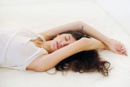 5 rules a sleep doctor follows to get perfect zzz's every night