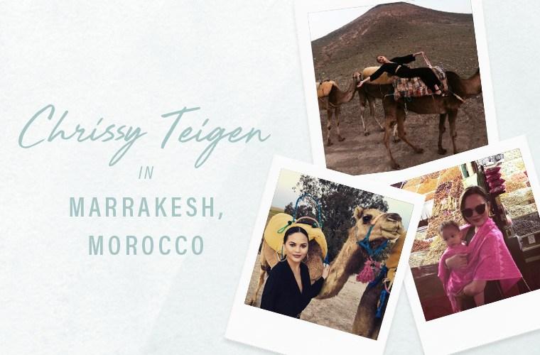 Celebrity-Travel-Slides-Chrissy-Teigen