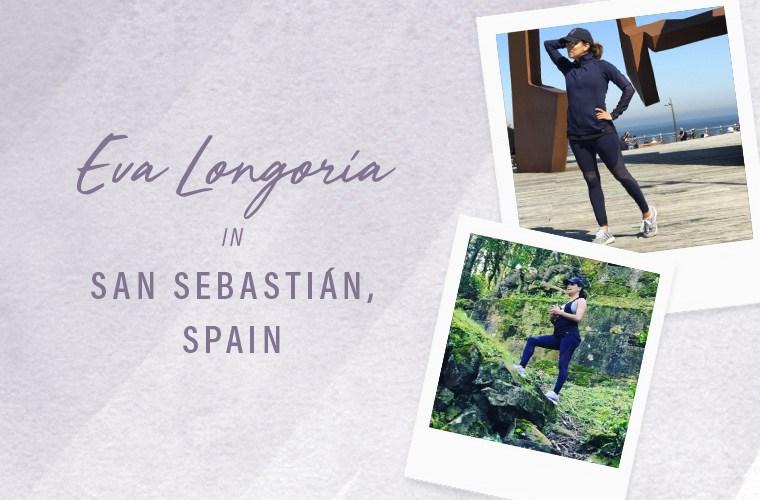Celebrity-Travel-Slides-Eva-Longoria