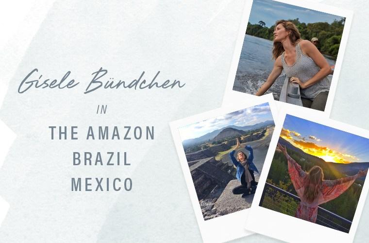 Celebrity-Travel-Slides-Gisele-Bundchen