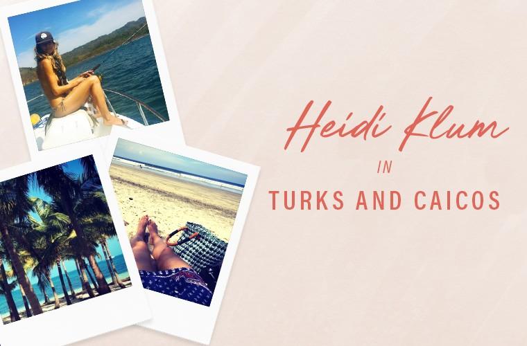 Celebrity-Travel-Slides-Heidi-Klum