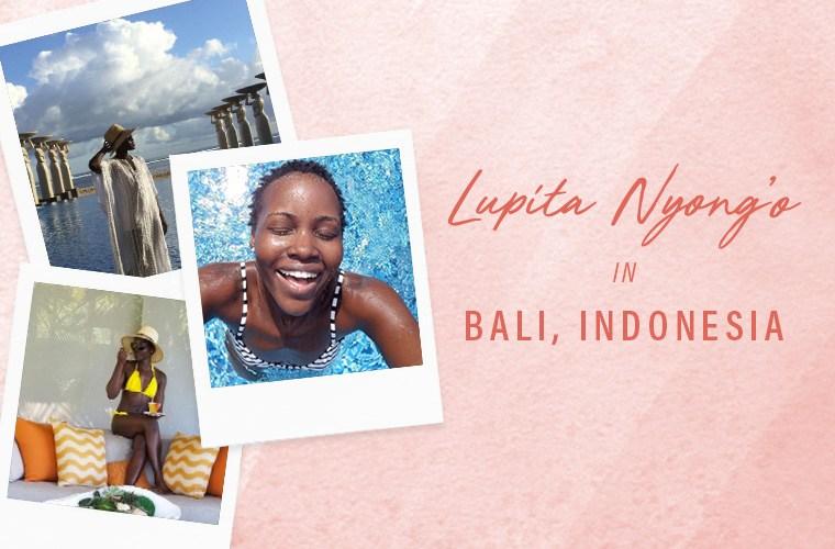 Celebrity-Travel-Slides-Lupita-Nyongo