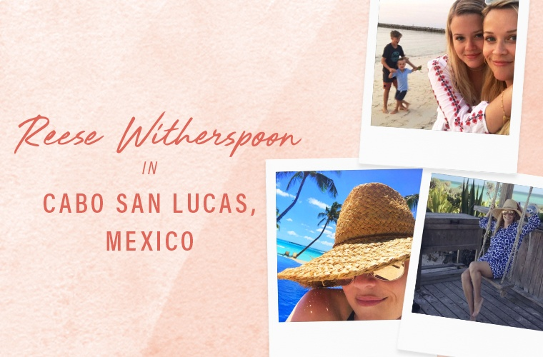 Celebrity-Travel-Slides-Reese-Witherspoon