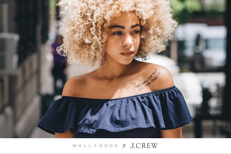 city packing list Kassala Holdsclaw J.Crew