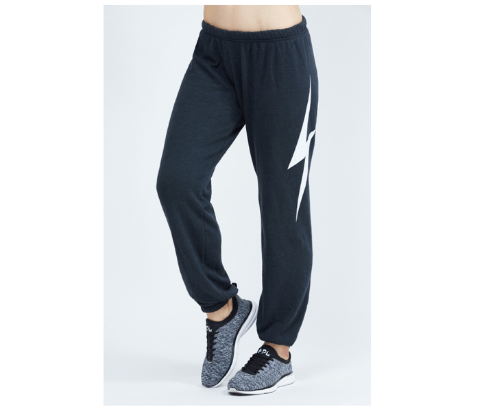 Thumbnail for The workout wear that could soon be more popular than leggings