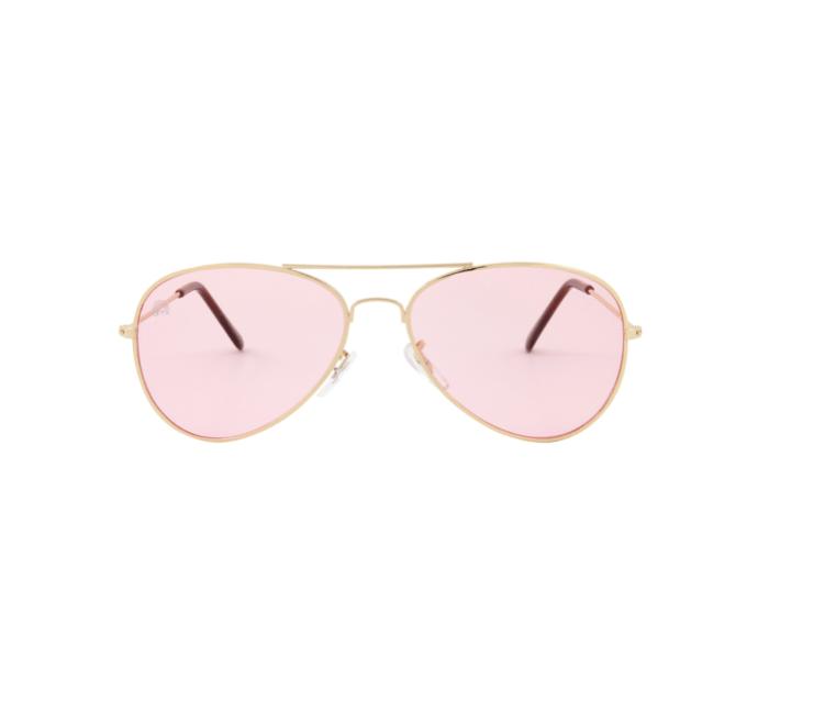 7e729fc5b8e2c Can colored sunglasses brighten your mood