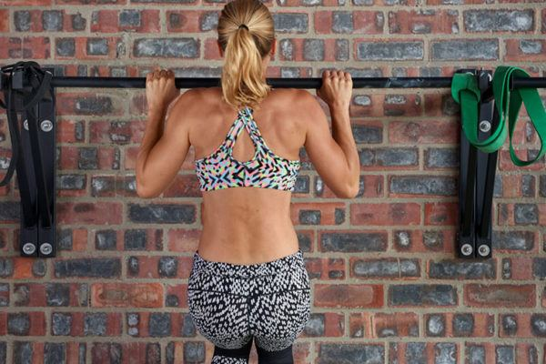 3 simple ways to hack your gym workout so it's as tough as a boutique fitness class