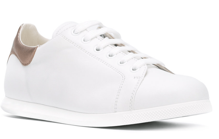 alexander-mcqueen-lace-up-sneakers