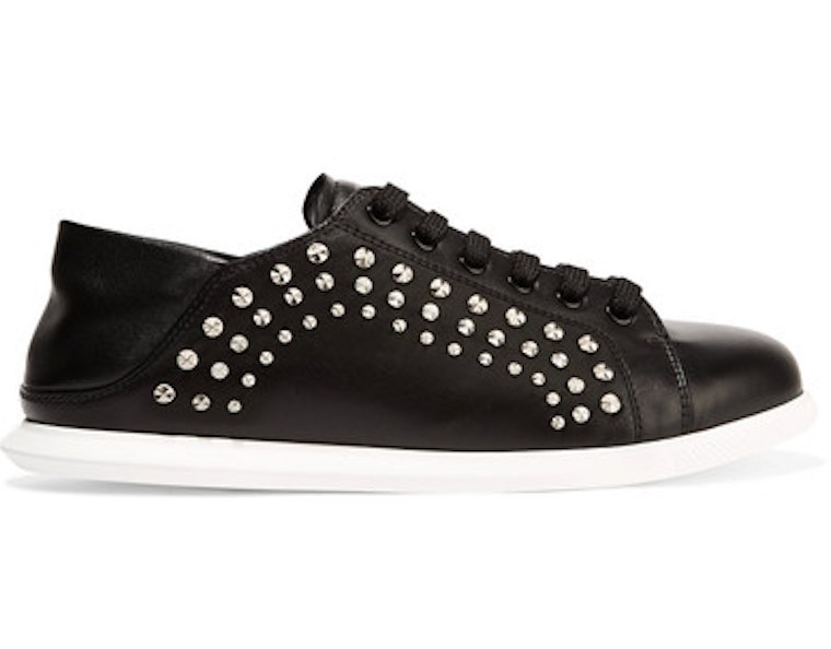 alexander-mcqueen-studded-leather-sneaker