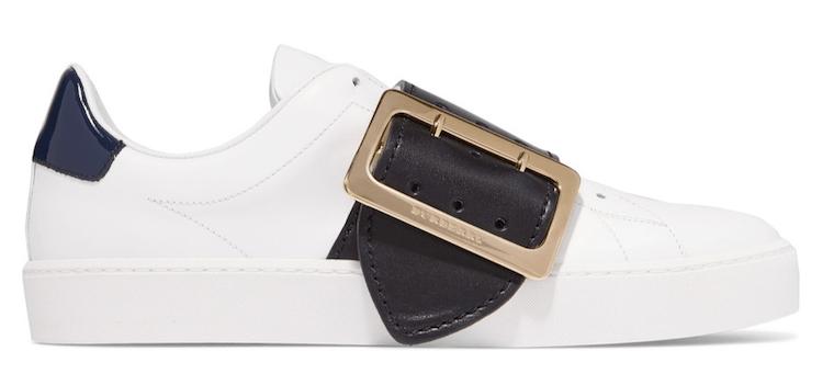 burberry-buckle-sneaker