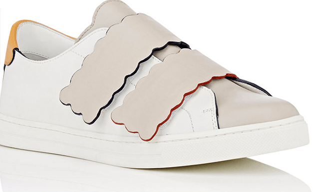 fendi-leather-double-strap-sneakers