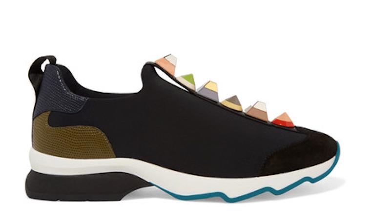 fendi-neoprene-sneakers
