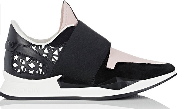 givenchy-mixed-material-sneaker