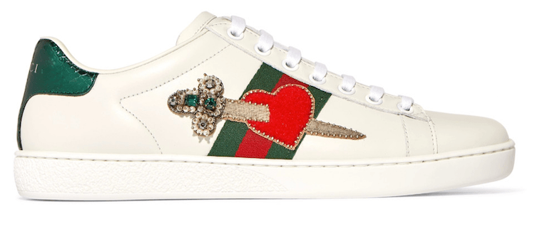 gucci-applique-sneaker