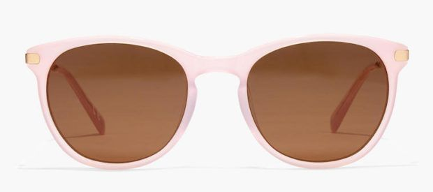 J.Crew Piper sunglasses
