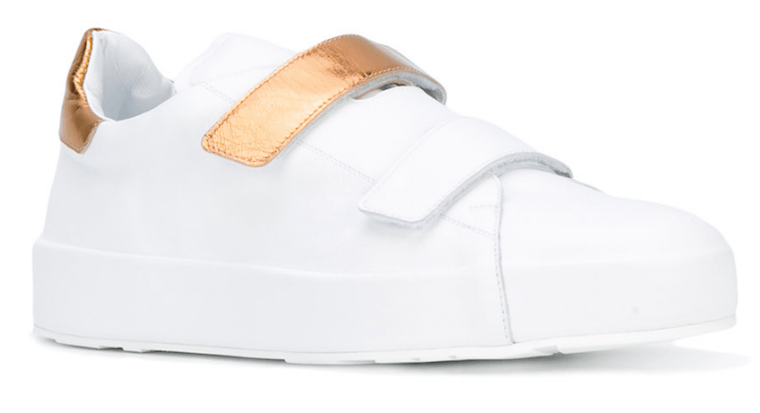 jil-sander-hook-and-loop-sneakers