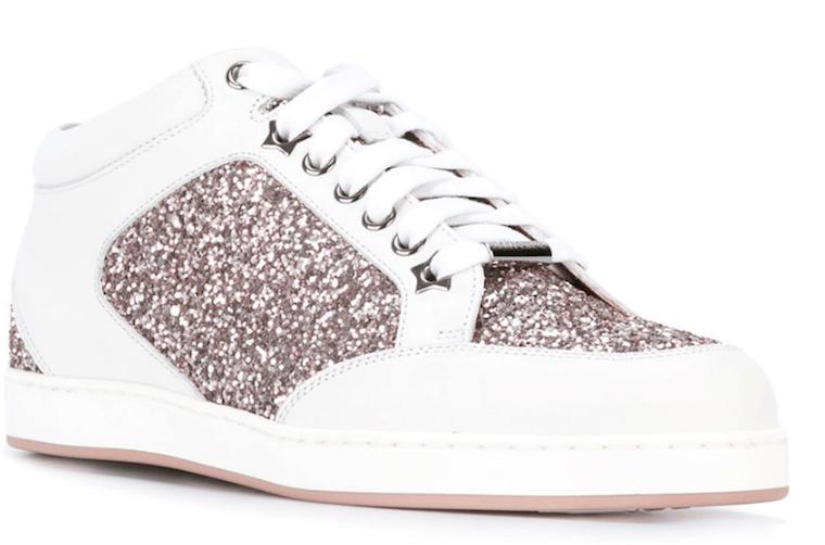 jimmy-choo-glitter-sneaker