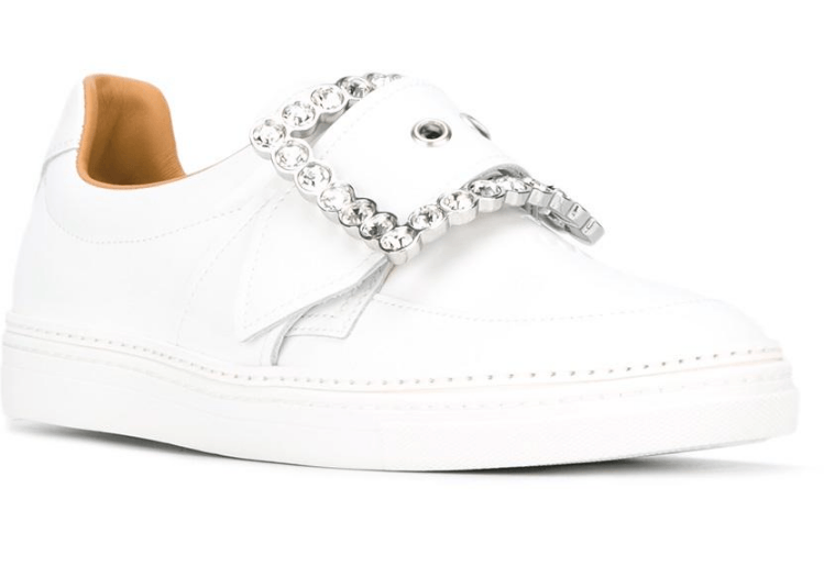 maison-margiela-embellished-buckle-sneakers