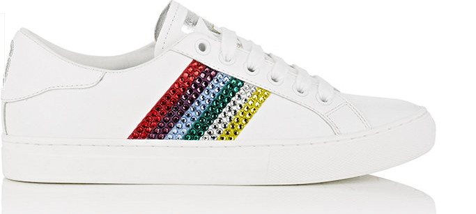 marc-jacobs-empire-sneakers