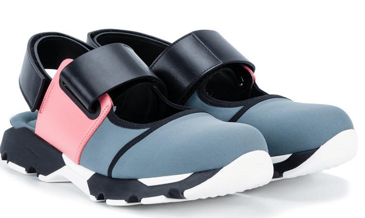 marni-colorblock-sandal-sneaker