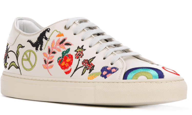 paul-smith-embroidered-white-leather-sneaker
