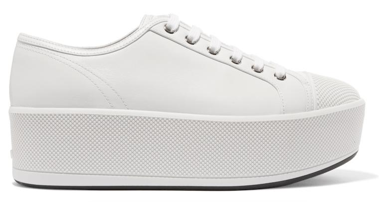 prada-linea-rossa-platform-sneakers