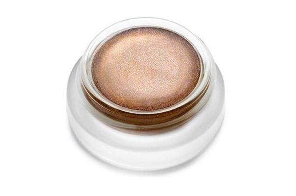 rms bronzer