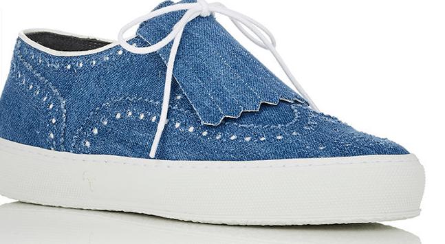 robert-clergerie-tolka-denim-sneakers