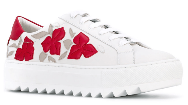 salvatore-ferragamo-floral-applique-sneakers
