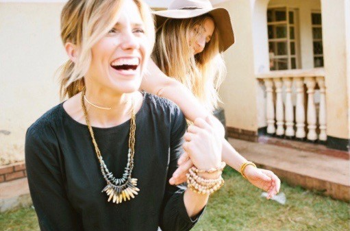 Thumbnail for 3 simple things Sophia Bush does every day to eliminate stress