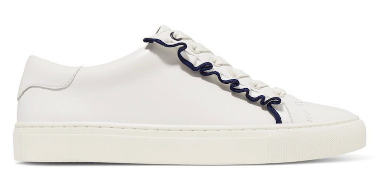 tory-burch-ruffled-sneaker