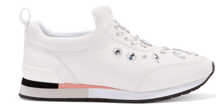 tory-burch-white-embellished-sneaker