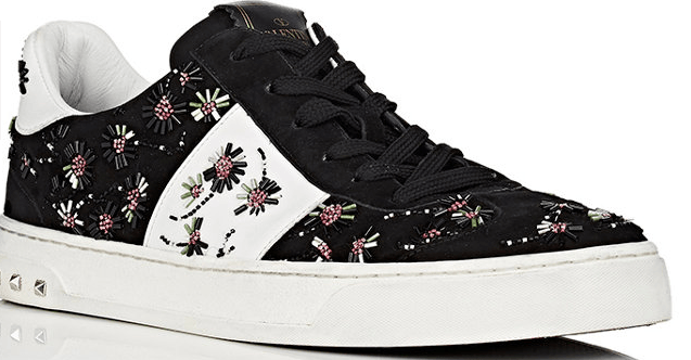 valentino-embellished-sneakers