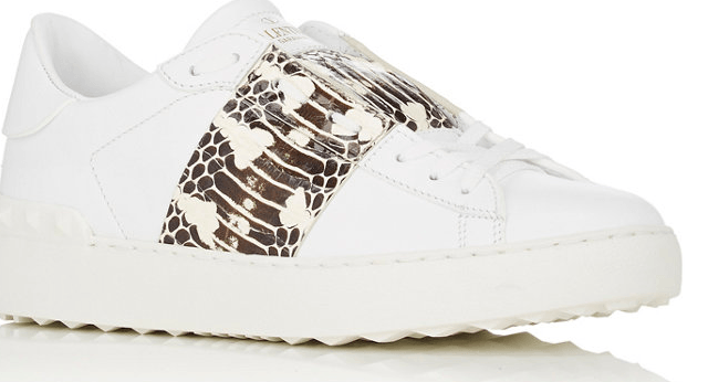 valentino-open-leather-sneakers