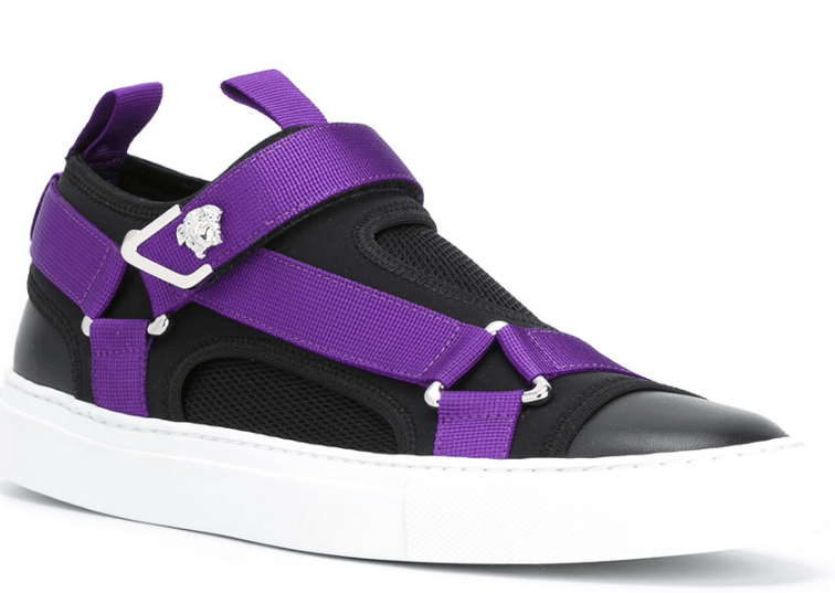 versace-strap-leather-sneaker