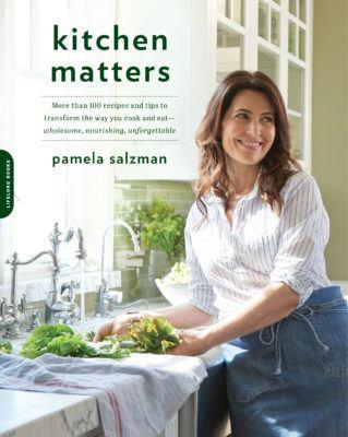 https://www.wellandgood.com/wp-content/uploads/2017/06/Kitchen-Matters-319x400.jpg