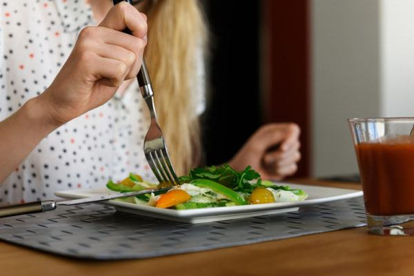 Does counting calories really matter?
