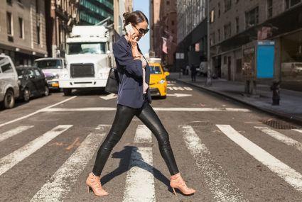 9 career confidence rules super-successful people follow