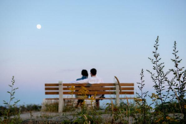 Your lunar guide to dating and relationships