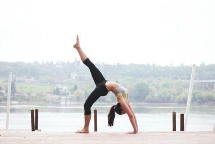 best fitness and yoga studios hamptons