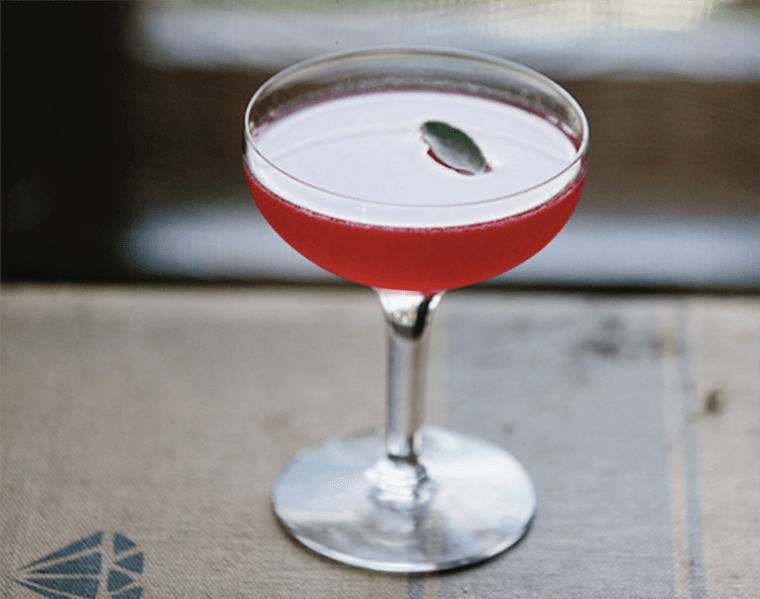 mezcal-rose-cocktail-recipe
