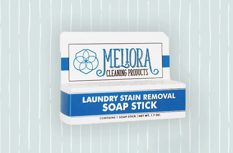 Thumbnail for 6 healthy laundry product swaps to make ASAP