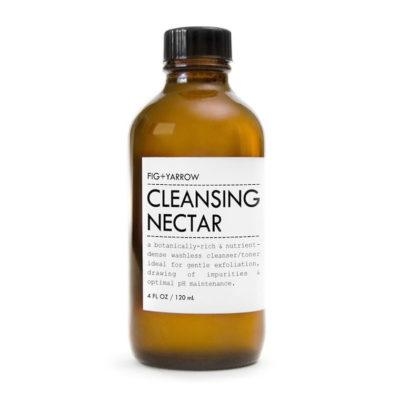 apple cider vinegar beauty products
