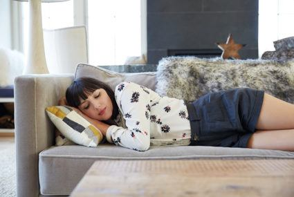 Is napping good for your health?