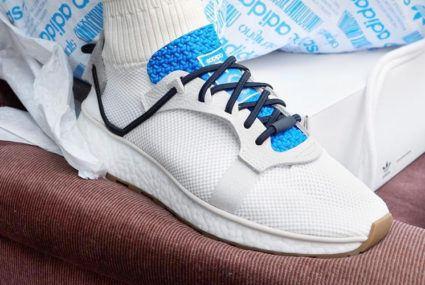 What you need to know before Alexander Wang x Adidas Originals Season 2 drops