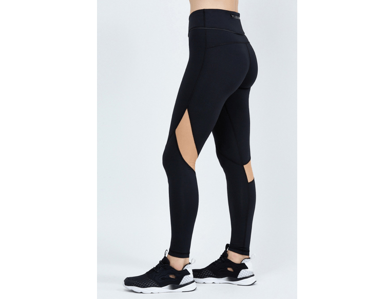 Thumbnail for 9 Instagram-worthy leggings on sale at Bandier for under $100