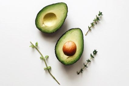 Today in excellent avocado news: Your favorite fruit may be getting more affordable