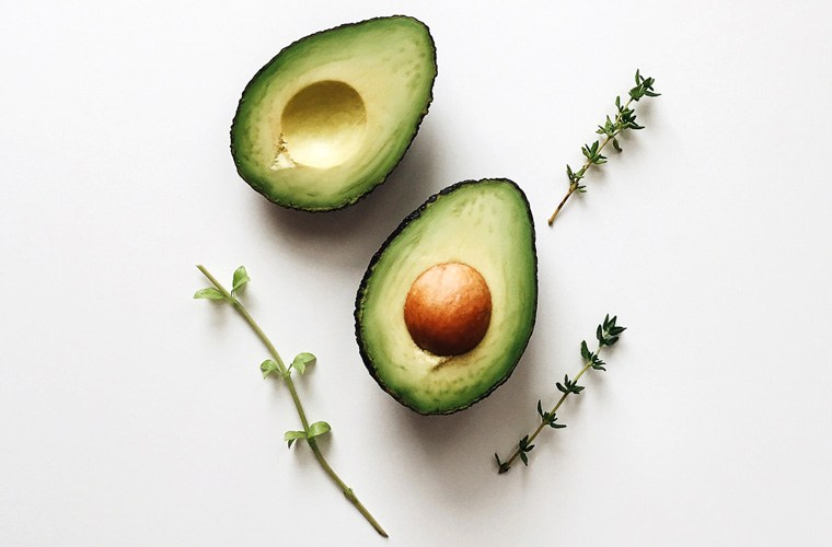 Thumbnail for Today in excellent avocado news: Your favorite fruit may be getting more affordable